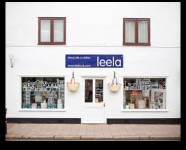 leela-shop-front